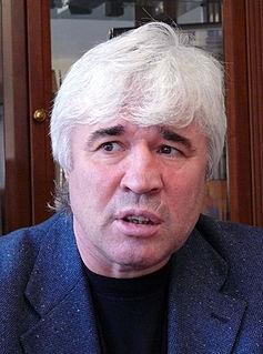 Evgeny Lovchev Russian footballer