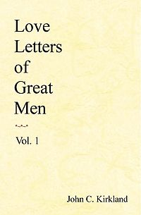 Love Letters of Great Men.jpg