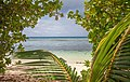Low tide, Mahe Island, Anse Forbans.jpg