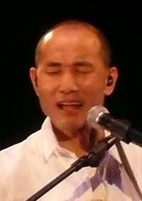 Lowell Lo, 2008 (cropped).jpg