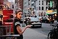 Lower East Side, New York, United States (Unsplash).jpg