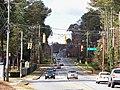 Lower Roswell Road - panoramio.jpg