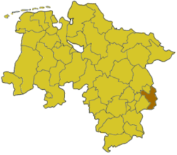 Lower saxony he.png