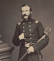 Lt. Col. George W. Todd, 20th Pennsylvania Infantry, Co. I and 91st Pennsylvania Infantry, 1861.jpg