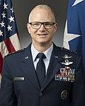 Lt. Gen. Christopher P. Weggeman.jpg