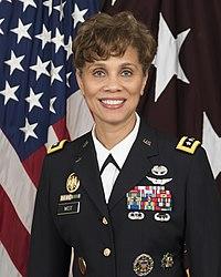 Lt. Gen. Nadja Y. West (2)