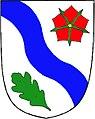 Lužnice (okres Jindřichův Hradec) znak.jpg