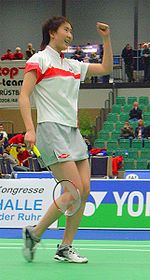 Lu Lan German Open 2006.jpg