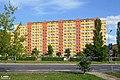 Lubin, Sokola 1-9 - fotopolska.eu (230529).jpg