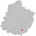 Luceau localisation.png