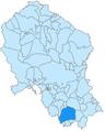 Lucena-mapa.png