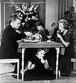 Lucille Ball Vivian Vance The Lucy Show 1963.jpg
