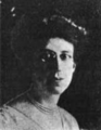 Lucy K. Miller 1921.png