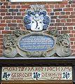 Ludorf Herrenhaus Nordseite Wappen.jpg