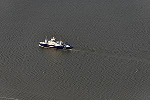 Luftaufnahmen Nordseekueste 2012-05-by-RaBoe-462.jpg