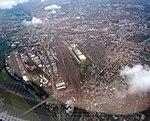 Luftbild Dresden 07.jpg