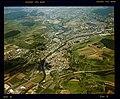 Luftbildarchiv Erich Merkler - Faurndau - 1984 - N 1-96 T 1 Nr. 871.jpg