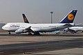 Lufthansa, D-ABVN, Boeing 747-430 (16431012826).jpg