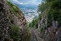 Lugano - panoramio (40).jpg