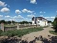 Luhansk Lenin Stadium3.jpg