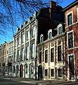 Luik, Quai de Maestricht, hôtel Hayme de Bomal.jpg