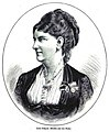 Luise Eckartt 001.JPG