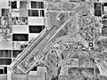 Luke AFB - Arizona - USGS - 06 September 1992.jpg