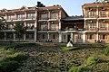 Lumbini-Hotel-02-Seerosenteich-2013-gje.jpg