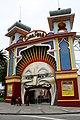 Luna Park - panoramio (3).jpg