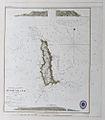 Lundy chart 1832 by Henry Mangles Denham.jpg