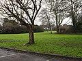 Lush grounds at Zachary Merton Hospital - geograph.org.uk - 1671143.jpg