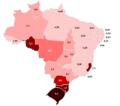 Luteranismo por estado no Brasil.png