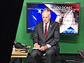 Luther Strange on Lou Dobbs to talk about efforts to repeal the Patient Protection and Affordable Care Act DEaT0WlWAAAO 2i.jpg-large.jpg