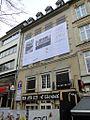 Luxembourg, Grand Café Plëss - Académie (1).JPG