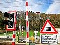 Luxembourg, Ingeldorf PN111 (103).jpg