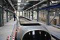 Luxembourg, Open day at Luxtram - Tram (9).jpg