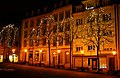 Luxembourg, X-mas lights 2017 (15).jpg