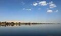 Luxor Nile R14.jpg