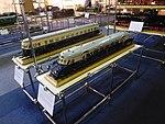Luxtorpeda Model - Warsaw Rail Museum.jpg