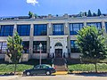 Luyties Homeopathic Pharmacy Company Building.jpg