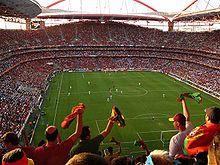 Luz-Stadion während des EM-Finales.jpg
