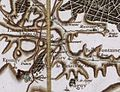 Luzarches-Carte de Cassini1.jpg