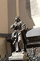 Lviv Kathedra SAM 2347 46-101-0548.JPG