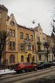 Lviv Parkowa 12 DSC 0274 46-101-1224.JPG