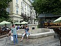 Lwow (Lviv) summer 2017 040.JPG