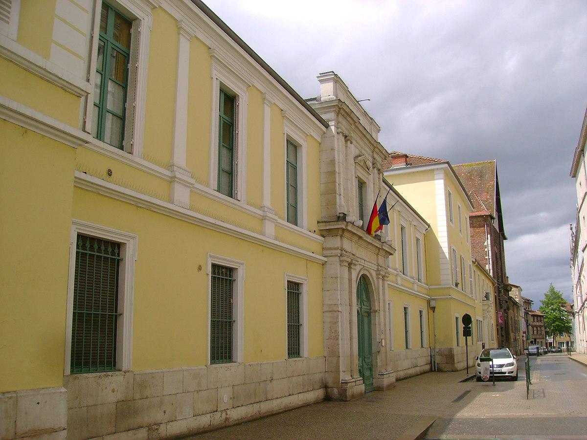 site de rencontre gay algerien à Bourg en Bresse