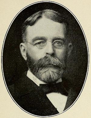 Lyndon A. Smith - Image: Lyndon Ambrose Smith