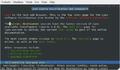 Lynx web browser FI.png