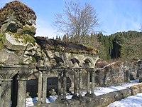 Lysekloster.jpg