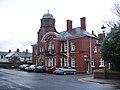 Lytham Police Station - geograph.org.uk - 745129.jpg